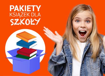 Pakiety dla szkół