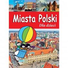 Miasta Polski/SBM