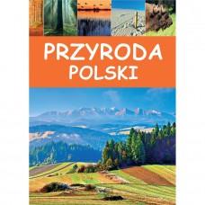 Przyroda Polski/SBM