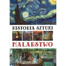 Historia sztuki. Malarstwo