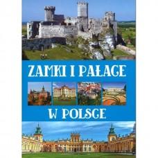 Zamki i pałace w Polsce/SBM