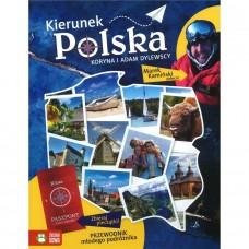 Kierunek Polska