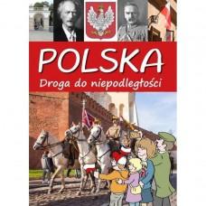 Polska Droga do niepodległości