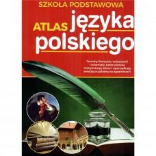 Atlas języka polskiego SBM