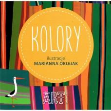 ART Kolory