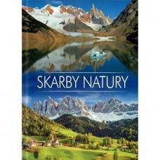 Skarby natury 60 str. SBM