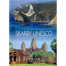 Skarby Unesco 60 str. SBM