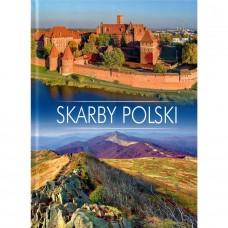 Skarby Polski 60 str. SBM