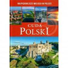 Cuda Polski/160
