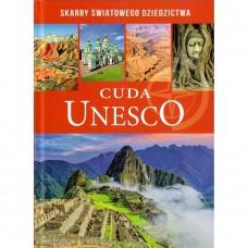 Cuda Unesco/160