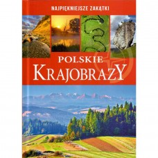Polskie krajobrazy/160