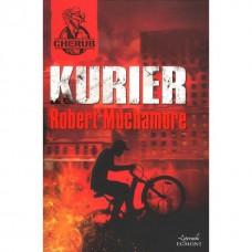 Cherub Kurier