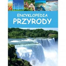 Encyklopedia przyrody/SBM