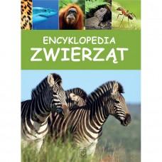 Encyklopedia zwierząt/SBM